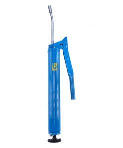 Bomba manual para graxa 7029-SPECIAL
