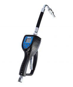 Medidor Digital para Óleo BP-3000C