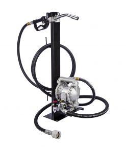 KIT para diesel IBC Diesel 6